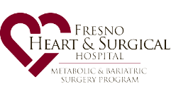 Fresno Heart and Surgical Hospital