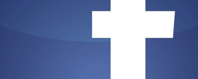 Why should you have a custom Facebook page?
