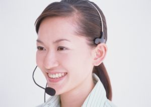How a medical call center can help your practice