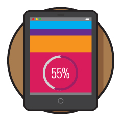 mHealth Tools Let You Measure Post-Operative Patient Success By the Numbers