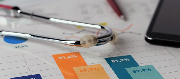 Healthcare Payment Reform: Fee for Service vs Value-Based Care
