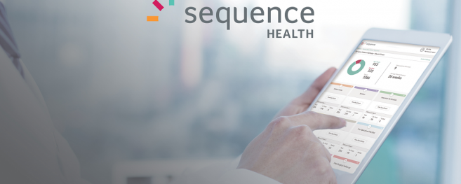 Meet New Core Standards for MBSAQIP Accreditation with Solutions from Sequence Health