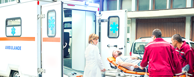 Why & How to Get AAAHC Ambulatory Health Care Accreditation