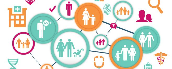 Improving Value-Based Care Outcomes With Social Determinants