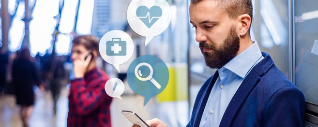Let's Talk: Virtual Personal Assistants and Medical SEO