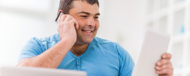 What Can Hospital Call Center Best Practices Tell You About Its Quality?