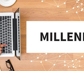The Importance of a Strong Millennial and Young Patient Engagement Strategy