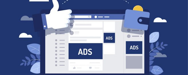 3 Easy Tips to Start Healthcare Advertising on Facebook