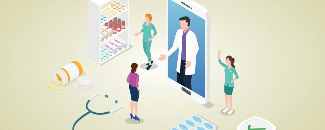 What is Telemedicine, and How Does It Work In Practice?